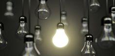 Científicos Mexicanos Quieren Generar una Conexión a Internet Usando un Foco de Luz