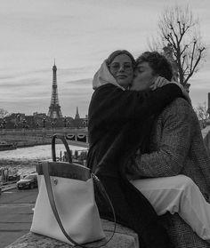 Cute Couples Photos, Cute Couple Pictures, Cute Couples Goals, Couple Photos, Love Pics, Romantic Couples, Beautiful Pictures, Relationship Goals Pictures, Couple Relationship