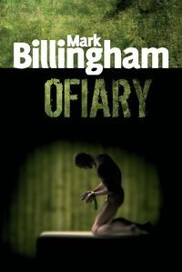 Mark Billingham: Ofiary - http://lubimyczytac.pl/ksiazka/28083/ofiary