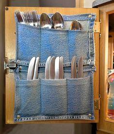 RV Living Storage And Organization Tips (3)
