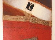 legado Chevrolet Logo, Vehicles, Art, Art Background, Kunst, Car, Performing Arts, Art Education Resources, Vehicle