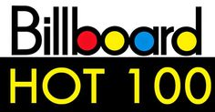 Billboard Hot 100 - Top 100 Singles (September 20, 2014) | Jerry's Hollywoodland Amusement And Trailer Park