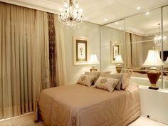 Se essa casa fosse assim...     Enquanto não se realiza, se sonha! Então vamos nos inspirar na decoração desses ambientes maravilhosos, m...