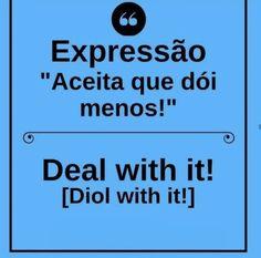 English Tips, English Study, English Class, English Lessons, Portuguese To English, Learn Brazilian Portuguese, English Vocabulary, English Grammar, English Language