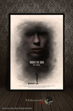 https://www.etsy.com/listing/485227794/under-the-skin-alternative-movie-poster?ref=shop_home_active_1