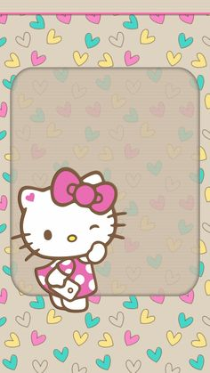 Iphone wall: hk tjn hello kitty backgrounds, hello kitty wallpaper, p Cellphone Wallpaper, Mobile Wallpaper, Iphone Wallpaper, Hello Kitty Backgrounds, Hello Kitty Wallpaper, Trendy Wallpaper, Cute Wallpapers, Wallpaper Quotes, Wallpaper Backgrounds