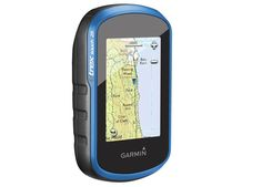 Garmin eTrex® Touch