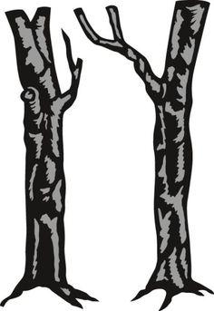 Cr1338 Craftable Tiny's Trees Oak