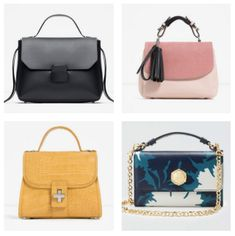 70e62a374288 The Hottest Spring Handbag Trends to Know Now  HandbagsForSchool ...
