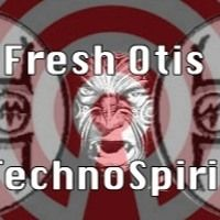 Technospirit(1 of the 3 tracks from my upcoming 4000follower free ep) hope u like it  free download after hit 4000 on sc (3982 already) https://soundcloud.com/freshotis/spiri