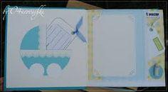Картинки по запросу теги для детского альбома мальчик месяца