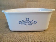 1000 Images About Old Corning Ware On Pinterest Ware