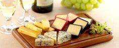 【楽天市場】【送料無料】プレミアム ニュージーランド チーズ KAPITI カピティ ポートワインチェダー 170g×3個:ブリーズオンラインショップ