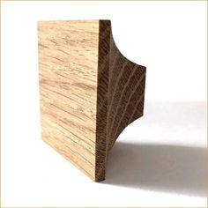 Wooden Door Knobs, Wooden Hinges, Wooden Doors, Wood Drawer Pulls, Wood Drawers, Cupboard Handles, Oak Doors, Closet Designs, Bespoke Furniture