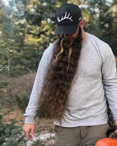 beard styles for face shape Bad Beards, I Love Beards, Great Beards, Long Beards, Awesome Beards, Beard Boy, Beard No Mustache, Walrus Mustache, Long Beard Styles