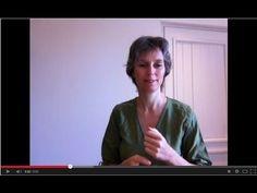 Vidéo EFT contre le stress de l'entrepreneur de coeur