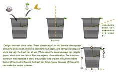trash_classification2
