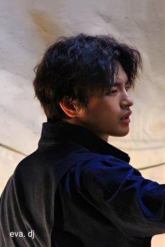 Seo In Guk, Korean Actors, Kdrama, Culture, Actresses, Wallpaper, Boys, Anime, Female Actresses