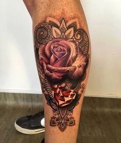 36280816-rose-tattoos