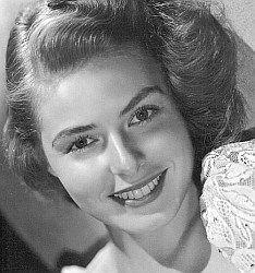 Ingrid Bergman - Hollywood's Golden Age