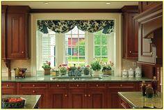 44 best kitchen sink window images kitchen windows kitchens windows rh pinterest com