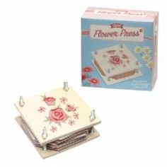 The Wooden Flower Press is a popular selection from our Wood, Retro & Traditional collection. Australian importers and wholesale suppliers of toys & novelties! Crafts To Do, Arts And Crafts, Wholesale Toys, Wooden Flowers, Retro Flowers, 9 Year Olds, Craft Sale, Shoe Box, Christmas Shopping