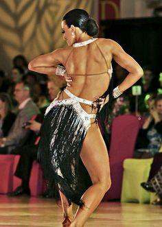 taken at the 2013 Millennium Ballroom & Latin Dance Competition in Tampa Bay, Florida. © Copyright 2013 Joe Gaudet, All Rights Reserved. Ballroom Dancing, Ballroom Dress, Shall We ダンス, Dance Team Shirts, Baile Latino, Tango Dance, Latin Dance Dresses, Salsa Dancing, Dance Poses