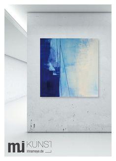 Sieh dir dieses Produkt an in meinem Etsy-Shop https://www.etsy.com/de/listing/207859550/original-abstrakte-kunst-moderne-malerei