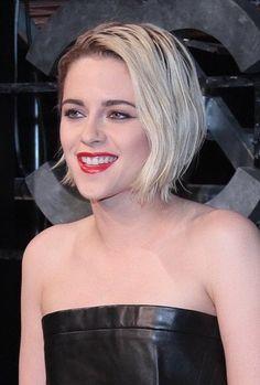 Mel (@Mel452) | Twitter Kristen Stewart Fan, Kirsten Stewart, Beautiful People, Beautiful Celebrities, Beautiful Women, John Stewart, Age, Robert Pattinson, Best Actress