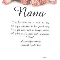 ... Nana & Papa on Pinterest Nana gifts, Grandparents and Papa quotes