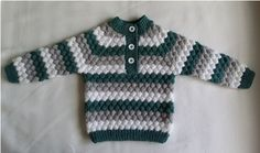 Crochet Socks Tutorial, Knitting, Sweaters, Fashion, Moda, Tricot, Fashion Styles, Breien, Stricken