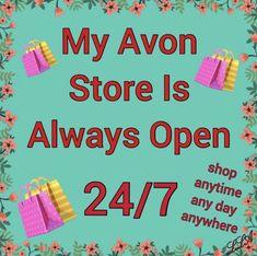 Do you want to be a beauty BOSS? Then join my team Avon Super Stars! Go to you. - Avon for sale by Myra! Avon Logo, Avon Facebook, Facebook Party, Avon Sales, Avon Brochure, Avon Online, Avon Representative, Skin So Soft, Store