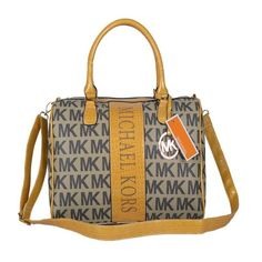 Fashion trends - Street style - Buy Cheap Michaels Kors Handbags Factory Outlet Online Store 60% Off Big Discount 2015#####http://www.bagsloves.com/