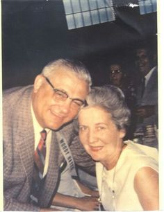 Ohio State Buckeyes Woody Hayes and his Wife  Were there any coaches between Woody and Tress?