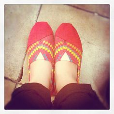 wakai shoes me new style red sakai happy cool