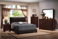 cappuccino bedroom - Bing Images