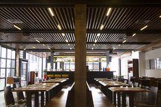 Restaurante Tuju (Foto: divulgação)