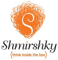 Shmirshky rules!