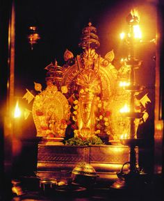 The sacred art as an offering to the Gods, and joy of men website page counter Shiva Linga, Shiva Shakti, Supreme Wallpaper Hd, Lord Balaji, Hindu Rituals, Radha Krishna Wallpaper, Ganesh Wallpaper, Shiva Lord Wallpapers, Shri Hanuman