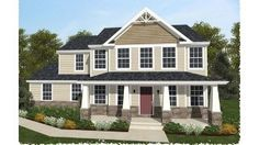 Rocky Springs Reserve by Keystone Custom Homes: Rocky Springs Rd & Christophers Crossing Frederick, PA 17404  Phone:717-368-9831 Bedrooms: 3 - 5 Baths: 2 - 2.5  Sq. Footage: 1982 - 3599  Price: From the High $300,000's Custom Homes Single Family Homes Check out this new home community in Frederick, PA found on http://www.newhomesdirectory.com/Baltimore