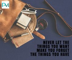 #MotivationalQuote #GoodDay #BusinessStrategy #TaxAccountant #BusinessPlanning #SmallBusinessAccounting #AccountingSoftwareNZ #StartingABusiness #TaxCalculator #GST #TaxReturns #AnnualAccounts #AccountingFirms #Auckland Coats For Women, Jackets For Women, Perfume Store, Black Sharpie, Business Inspiration, Black Leather Shoes, High End Fashion, How To Look Classy, Buy Shoes