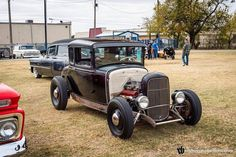 Photos of the #PistonsAndPaint show from Denton TX up on royboyproductions.com http://ift.tt/2ARiDNo