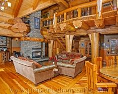 living-room-ac