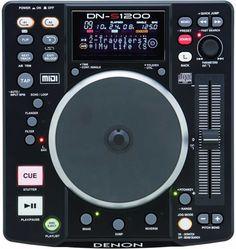 american audio vms4 ebay