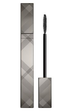 Burberry 'Curve Lash' Mascara available at #Nordstrom