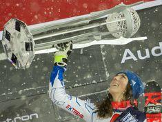 Petra, Sports Women, Seventeen, Divas, Skiing, Fans, Female, Country, Celebrities