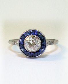 RDV-10533 | Gloria's Jewelers