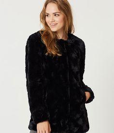 #veromoda #warm #jacket #fashion #fab