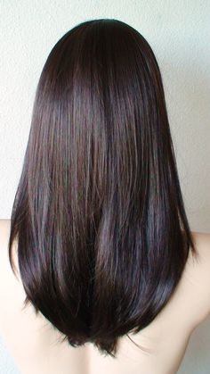 Haar ideen Hair Drug Testing Article Body: During the last 20 years, both schools and employers have Pretty Hairstyles, Bob Hairstyles, Straight Hairstyles, Medium Hair Styles, Curly Hair Styles, Natural Hair Styles, Braids For Long Hair, Long Hair Cuts, Balayage Straight Hair