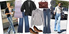 bluzki do dzwonów - Szukaj w Google
